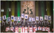 2013 THON Recap…the Details and Dollars