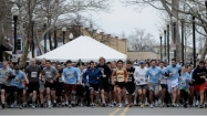 Nearly $100K Raised at 8th Annual Autism Speaks U 5k Race/3k Walk